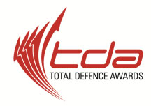 Total Defence Awards